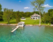 3205 East Lake Road, Skaneateles image