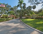 50 N Lakeshore Drive, Lake Worth image