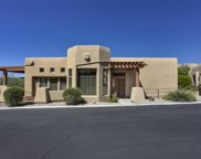 13013 N Panorama Drive Unit #118, Fountain Hills image