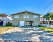 304 N 60th Ave., North Myrtle Beach image