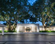 5045 Lakeview Drive, Miami Beach image