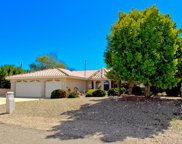 3910 Northstar Drive Dr, Lake Havasu City image