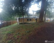 11322 201st Ave E, Bonney Lake image