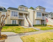 3831 Myrtle Pointe Dr. Unit 17, Myrtle Beach image