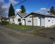 604 N 6th Ave SW, Tumwater image