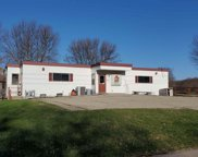 2407 Brewery Rd, Cross Plains image