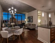 891 14th Street Unit 3307, Denver image