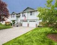 14406 145 St E, Orting image