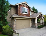 10619 106th Place NE, Kirkland image