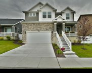 14512 S River Chase Rd, Herriman image