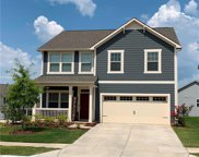 5003 Grace View  Drive, Pineville image