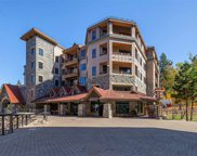 9001 Northstar Drive Unit 403, Truckee image