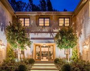 1580  Stone Canyon Rd, Los Angeles image