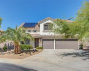 249 Farlin Cir. Circle, Henderson image