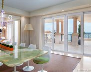 7600 Fisher Island Dr Unit #7671, Fisher Island image