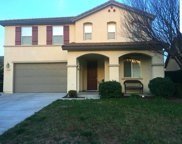 4542  Pine Grove Court, Stockton image