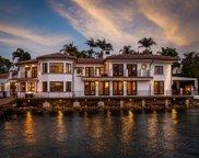 1450 N Lake Way, Palm Beach image