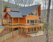 99 Makawee Trail, Blue Ridge image
