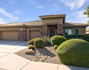 11323 E Solina Circle, Mesa image