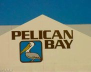 6101 Pelican Bay Blvd Unit 102, Naples image