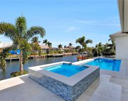 1610 Winterberry Dr, Marco Island image