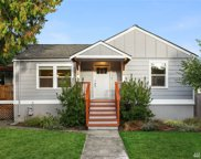 5644 40th Ave SW, Seattle image