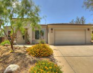 10164 E Fairway Heights, Tucson image