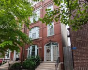 1912 North Halsted Street Unit 2N, Chicago image