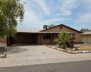 5601 W Virginia Avenue, Phoenix image