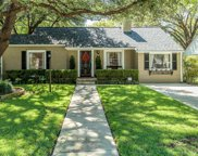 6429 Malvey Avenue, Fort Worth image