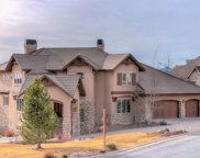 1176 Buffalo Ridge Road, Castle Pines image
