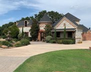 4616 Trotter Lane, Flower Mound image