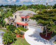 6225 Beaconwood Road, Lake Worth image