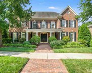 210 Faison Road, Chapel Hill image