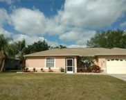 5067 Foxhall Road, North Port image