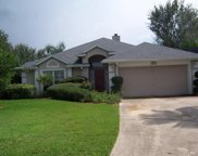 12988 WINTHROP COVE DR, Jacksonville image