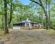 15880 Myers Dr, Fort Loudon image