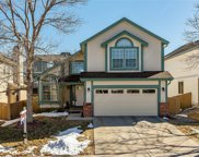 17046 East Wiley Place, Parker image