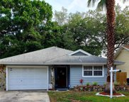 3159 138th Place, Largo image