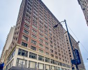 5 North Wabash Avenue Unit 1401, Chicago image