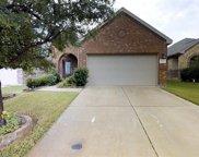 12264 Walden Wood, Fort Worth image