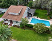 1029 Charles Street, Clearwater image