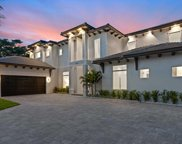1345 Oyster Bay, North Palm Beach image