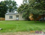 5465 Jackson Ave, Baton Rouge image