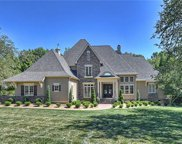 131  Jeremy Point Place, Mooresville image