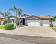 5540 S White Drive, Chandler image