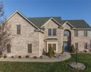 1773 Woodfield  Drive, Greenwood image