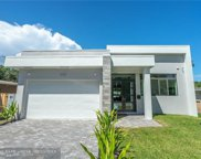 117 NE 21st Ct, Wilton Manors image