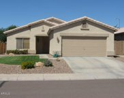 21278 N 94th Lane, Peoria image