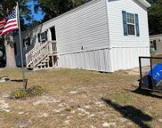2259 Jolly Roger Drive Sw, Supply image